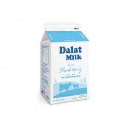 ダラット牛乳 (450ML)