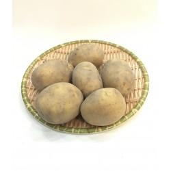 Khoai tây (500g)