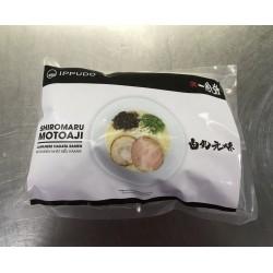 Mỳ ramen shiromaru motoaji