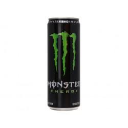 Monster 355ml