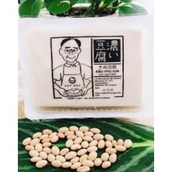 濃い豆腐 絹ごし 300g