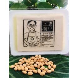 copy of 濃い豆腐 絹ごし 300g