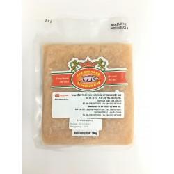 鶏胸肉ミンチ 300G 【日本ハム】