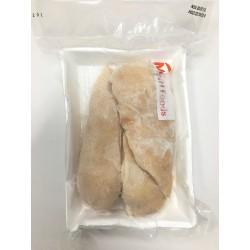 日本産鶏むね肉 600G 【日本ハム】