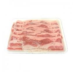 牛バラ肉スライス 200g【焼肉櫻】