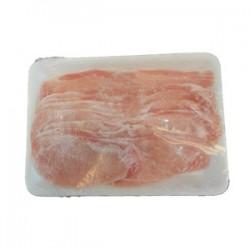豚肉ロース(スライス)200g【焼肉櫻】